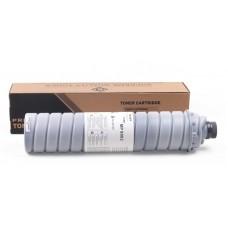 Ricoh 6210D/MP-9002 Muadil Toner (1.000 gram)