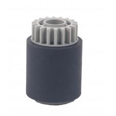 Ricoh MP-3500 Orjinal LCT Feed Roller MP-4500 DSM-735 (AF03-1064)