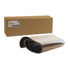 Ricoh MP-C 2550 Smart Muadil Transfer Belt (D039-6029)