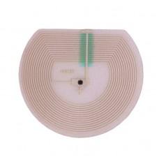 Riso RZ-EZ Toner Chip  (S-4253) - (S-7612)