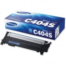 Samsung CLT-C404S Mavi Toner Cartridge (ST978A) (1.000 Sayfa)
