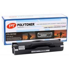 Samsung (MLT-D104S) Polytoner Muadil Toner