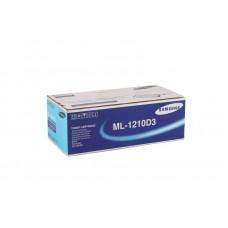 Samsung ML 1210 Orjinal Toner