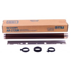 Sharp AR-272UH Orjinal Upper Heat Roller Kit