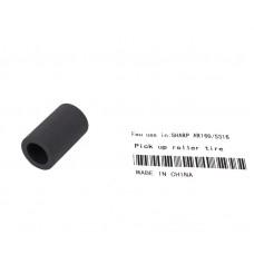 Sharp AR 162 Smart Muadil Paper Feed Tire (PGUMM0013QSZZ) (B47)