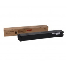 Sharp DX-25GTBA Smart Muadil Siyah Toner