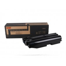 Utax / Triumph Adler CD 1435 Smart Muadil Toner