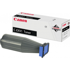 Canon EXV-1 Orjinal Toner IR-4600-5000-5020-6000-6020