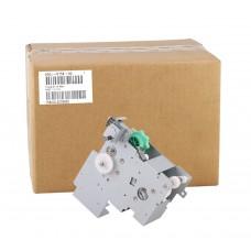 Konica Minolta C451 Fusing Drive Assy C550-C650 (CS-231)(A00J-R758-00)