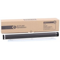 35860-Minolta Drum* Kit DI-2510-3510-3010-2010