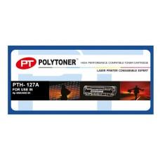 HP 4127A Polytoner Muadil Toner (6k)