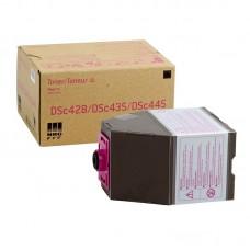 Ricoh 3228-3328 Orjinal Kırmızı Toner (R2)