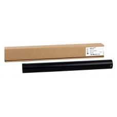 26517 Toshiba-HR-3520U Üst Merdane  e-Std.350-352-353-450-452-453