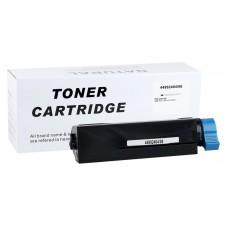 Oki B401X Muadil Toner (MB441-MB451) (2500 Sayfa)