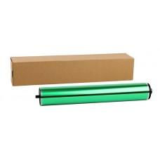Minolta Smart Muadil Drum Black C451-C452-C550-C552-C650-C651-C650-C652-C754