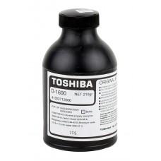 Toshiba Orjinal Developer D-16-20-25-160-200-250-1600 (T188)