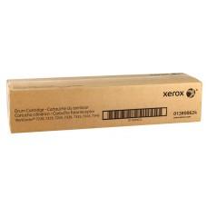 Xerox WC 7228-7235-7245-7328-7335-7345- C2128-C2636-C3545 Drum Unit (013R00624)