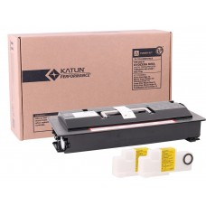 39178-Kyocera MITA TK-725 Katun Toner Taskalfa 420i-520i