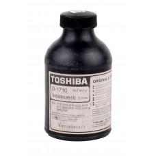 Toshiba 1710 Orjinal Developer 1650-2050-2310-2540-2550-3210-3220-4010(T180)