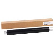 28221-Kyocera Mita KM-4530 Katun Üst Merdane KM-5530 Olivetti D-Copia 55 (T61)