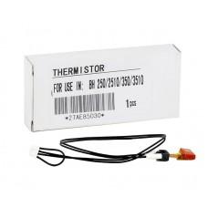 Konica Minolta 362 Smart Muadil Thermistor