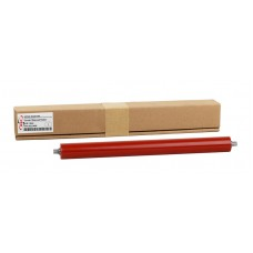 Kyocera Mita KM-1500 Smart Muadil Alt Merdane (P156)