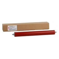 Toshiba BD-2060 Smart Alt Merdane BD-2860-2870-3560-3570-7228-7320-7335 (P133)