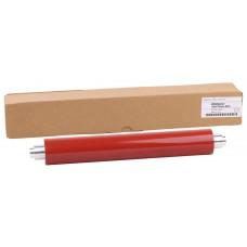 21922-Minolta DI-450 Alt Merdane DI-470-550