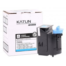46875-Canon EXV-21 Katun Mavi Toner ACS. IR-C2380-3380-2550-2580-2880-3080-3380