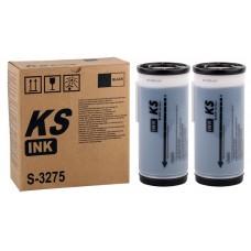 Riso (S-3275) Smart Mürekkep KS-500-600-800 (Adet fiyatıdır)