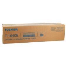 Toshiba E-Studio T-1640E Orjinal Toner (675 gr)