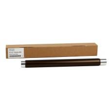 Kyocera Mita 3500i Smart Muadil Üst Merdane Taskalfa 4500i-5500i (Z83)
