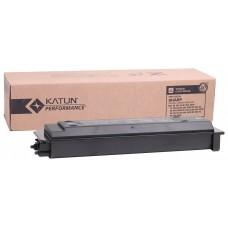 47105-Sharp MX-560GT Toner MX M364-M365-M464-M465-M564-M565