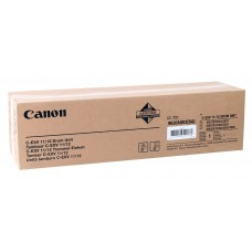 Canon EXV-11Orjinal Drum Unitesi
