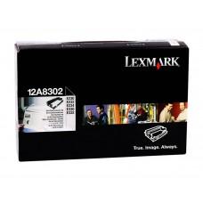 Lexmark 12A8302 Orjinal Drum(E232/E330/E332) 30000 Sayfa