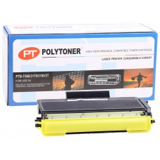 Brother T580|TN-3185 Polytoner Muadil Toner