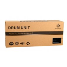 Canon EXV-14 Smart Muadil Drum Unit