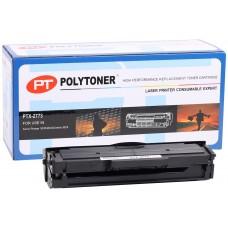 Xerox 3025 Polytoner Muadil Toner (1500 Sayfa) (106R02773)