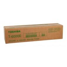 Toshiba T-6000E Orjinal Toner (60.100k)