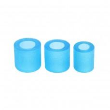 Ricoh MP-7500 Muadil Paper Roller Kit Aficio-2060-2075(3'lü Set Bakalitsiz)