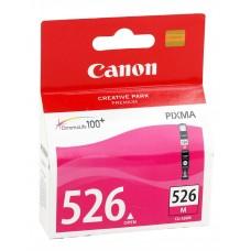 Canon CL-526M Orjinal Kırmızı Kartuş
