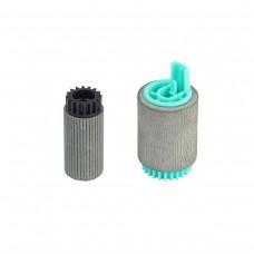 Canon IRC-2880-3380 Paper Pickup Roller Kit IR-1730-1740-1750-3025-3245 (P193)