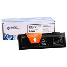 39953-Utax Katun Toner LP3135-LP3335-LP-3521 (TK-170) 7.2K