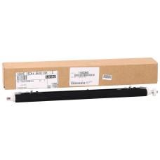 Minolta DI-152 Orjinal Transfer Unit DI183-250-351-2510-3510(1164-0336-02)(T265)