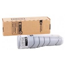 37020-Konica Minolta TN-211|TN-311 Katun Toner Bizhub-200-250-350-362