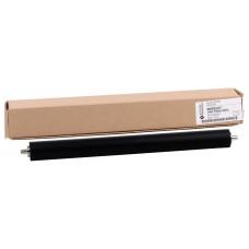 26902-Toshiba HR-2320L Alt Merdane e.Std-200-202-203-230-232-233-282-283(T154)