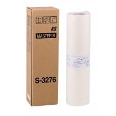 Riso (S-3276) Smart B4 Master KS-500-600-800 (Adet fiyatıdır)