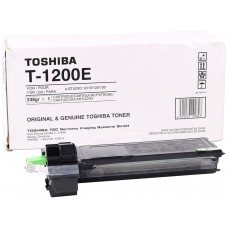 Toshiba E-Studio T-1200 Orjinal Toner