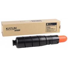 43307-Canon EXV-39 Katun Toner IR-4025-4035