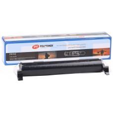 Panasonic KX-FAT411X Polytoner FAT415-461-92-94 (KX-MB 2000-2008-2010-2030-2038)